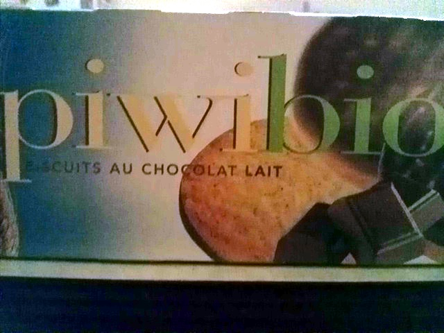 piwibio - Product - fr