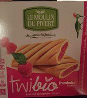 Twibio - Produit