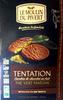Tentation Thé Vert Matcha - Product