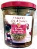 Crème de Marrons d'Ardèche au sucre de canne - Product