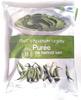 Purée de Haricot Vert Surgelée - Product