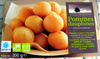 Pommes dauphines - Product