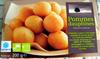 Pommes dauphines - Prodotto