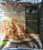 Pommes rissolées en cubes - Product