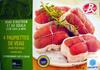 Label Rouge - 4 Paupiettes de veau - Product