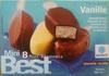 Mini Best 8 Mini-bâtonnets glacés - Produit