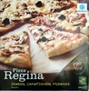 Pizza Regina Jambon, champignon, fromage - Product