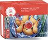 6 Beignets de Crevette (avec sauce aigre douce) - Product