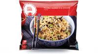 Nouilles sautées à la chinoise, portionnable - Product - fr
