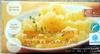 écrasée de pommes de terre à l'huile d'olive (7.5%) - Produit