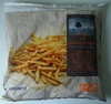 Frites de patate douce - Product