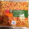 Riz cuisiné à l'espagnole - Produit