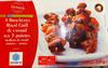 4 brochettes Royal Grill de canard aux 3 poivres - Product