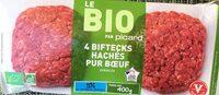Biftecks - Prodotto - fr