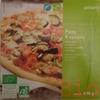Pizza 4 saisons - Produit