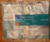 Patates douces en morceaux - Product