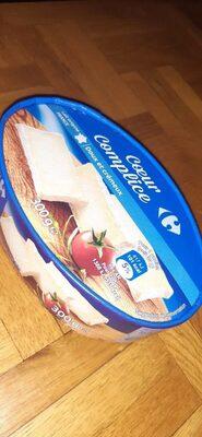 Cœur Complice - Product - fr