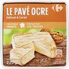 Le Pavé Ocre - Product