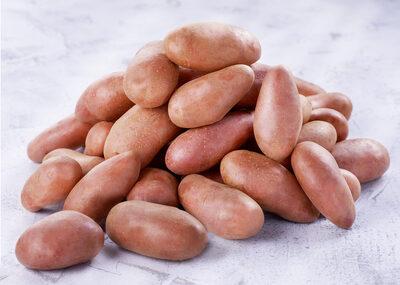 Pommes de terre Vapeur-Raclette Gratin-Rissolées Carrefour - Product - fr