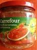 Pulpe de tomates de Provence - Product