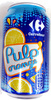 Pulp' Orange - Product