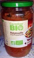 Ratatouille à la Provençale - Product