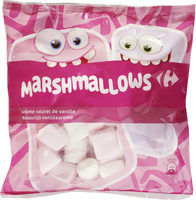 Marshmallows - Product - fr