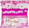 Marshmallows - Product