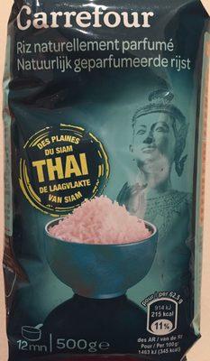 Thai Food Des Plaines