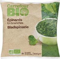 ÉpinardsEn branches - Product