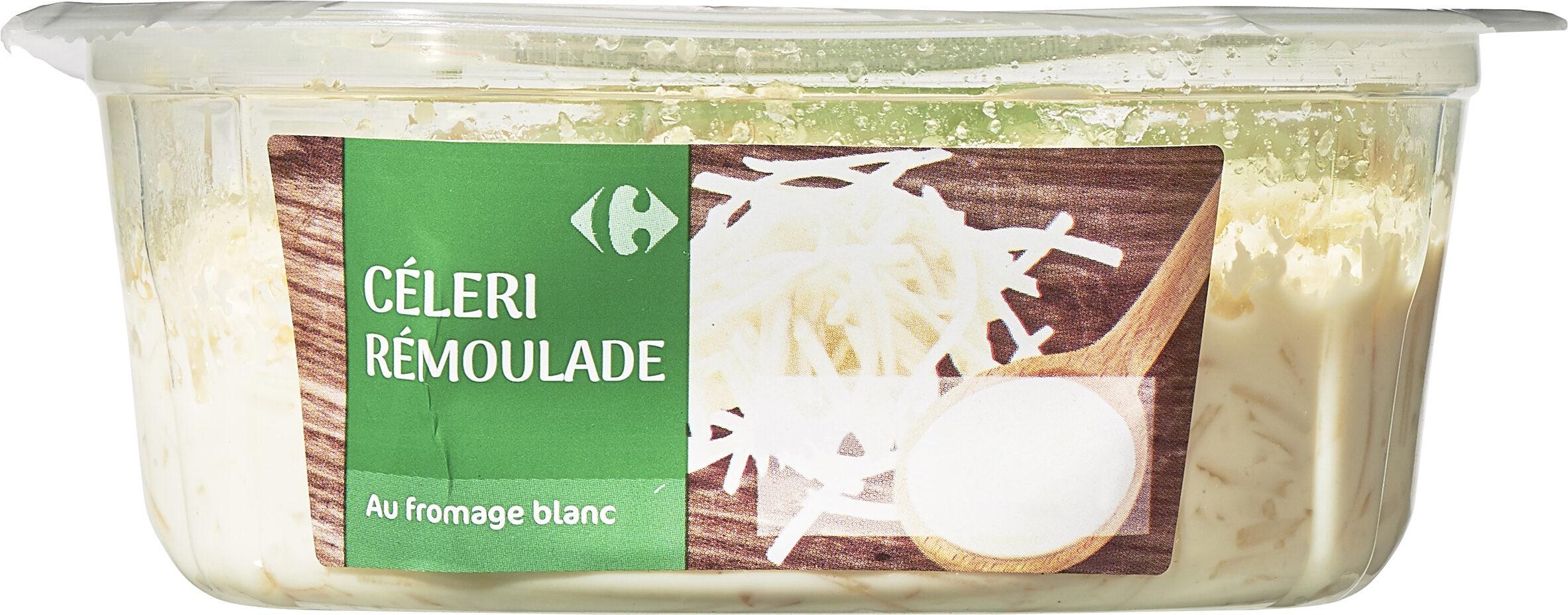 Céleri - Produit - fr
