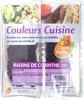 Raisins de Corinthe - Producto