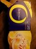 Senoble - La tarte au citron - Product