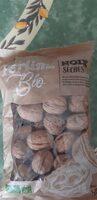 Noix sèches - Product - fr