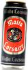 Malta Corsaire - Product