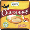 Charcennay - Produit