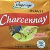 Charcennay (30% MG) - Produit