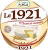 Le 1921 - Producto