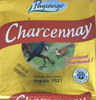 Charcennay (29% MG) - Product