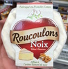 Roucoulons Noix (30% MG) - Producto