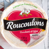 Roucoulons - Product