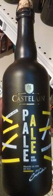 Pale Ale - Produit