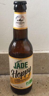 Jade Hoppy - Product - fr
