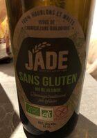 Jade - Product - fr