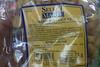 Croûtons Goût Ail - Product