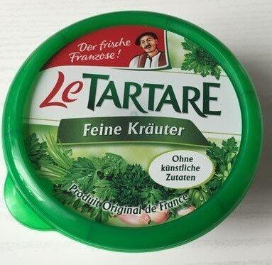 Feine Kräuter - Produit - de