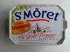 St Môret - fomat économique - Product