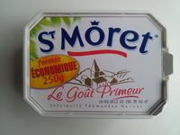 St Môret - fomat économique - Produit - fr