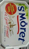 Saint moret - Product