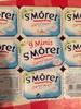 St Moret Ligne & Plaisir 8%  Minis - Produit